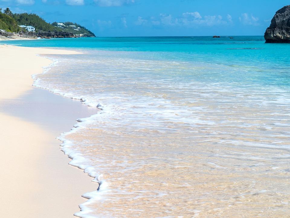 Bermuda2