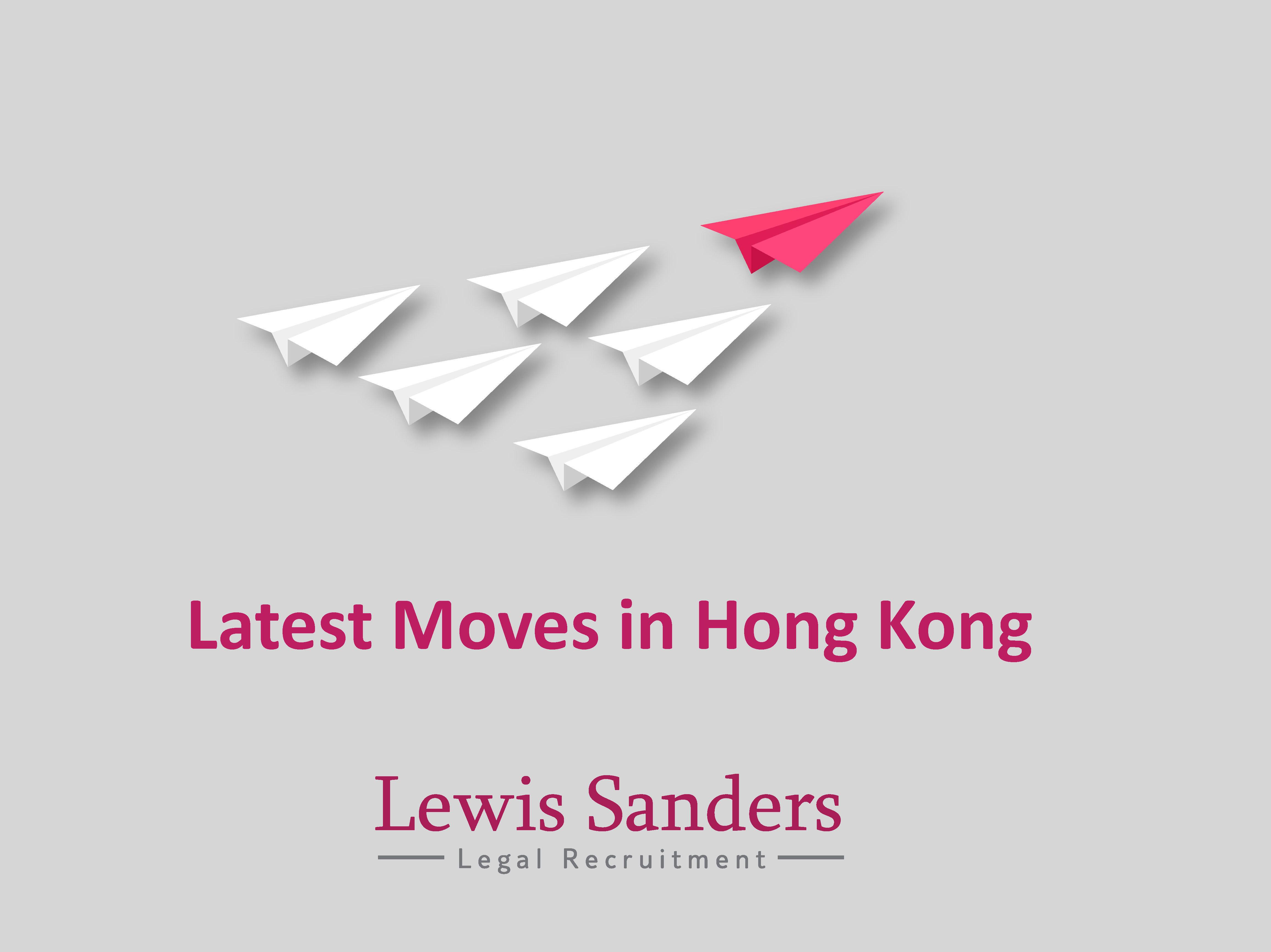Peoplpe moves-03 hong kong-01