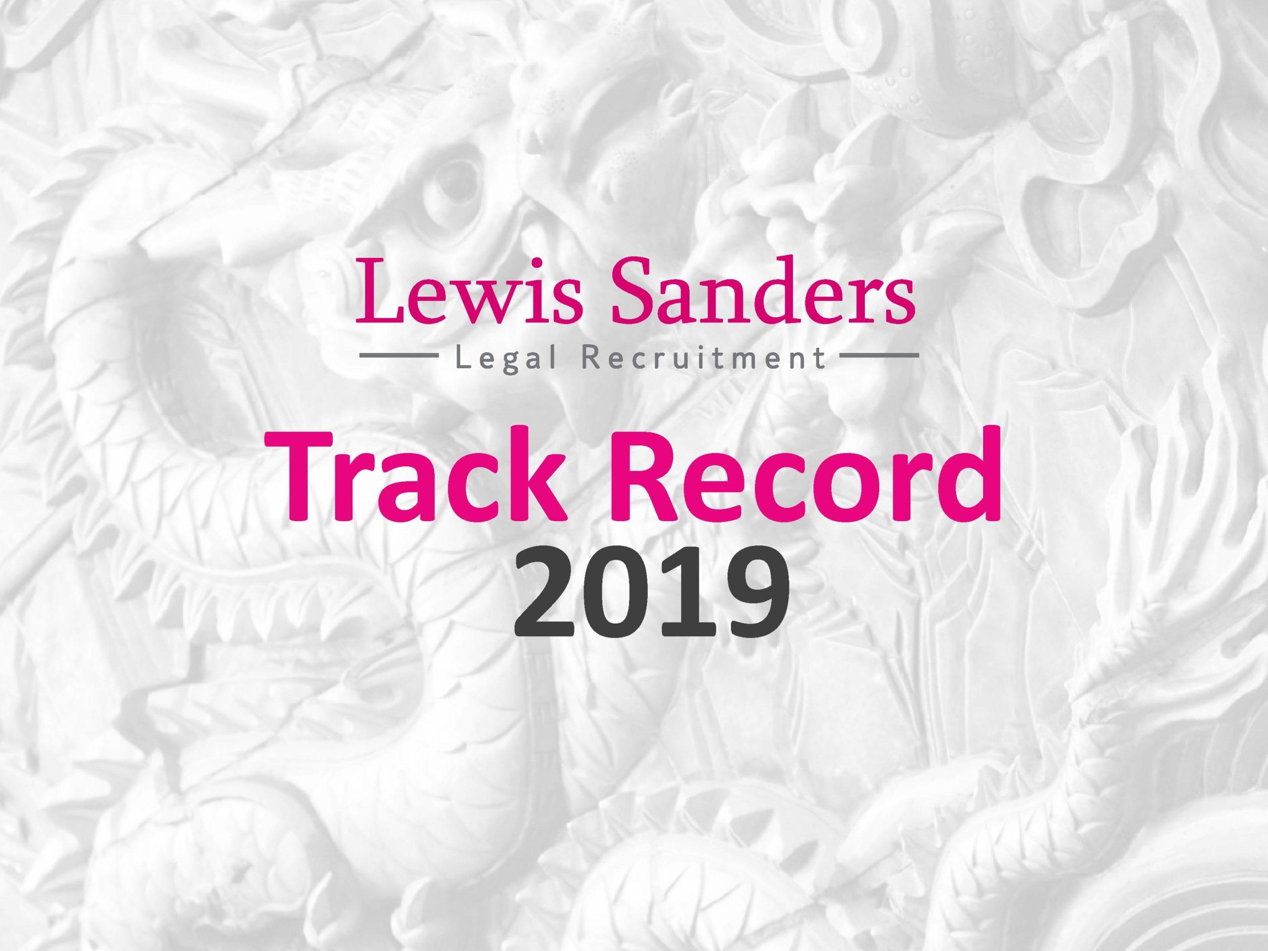 track record cover-01