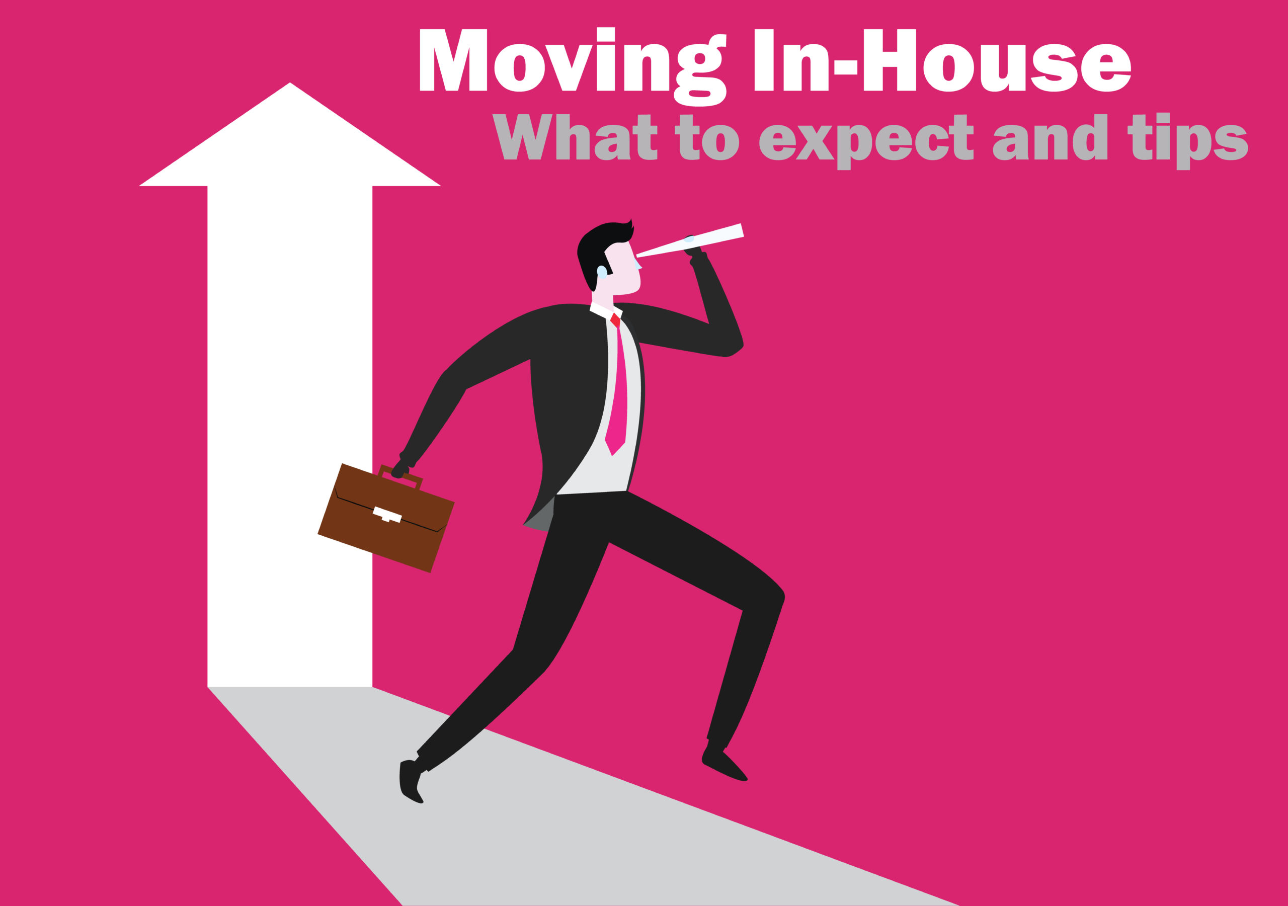 Moving inhouse blog cover-01