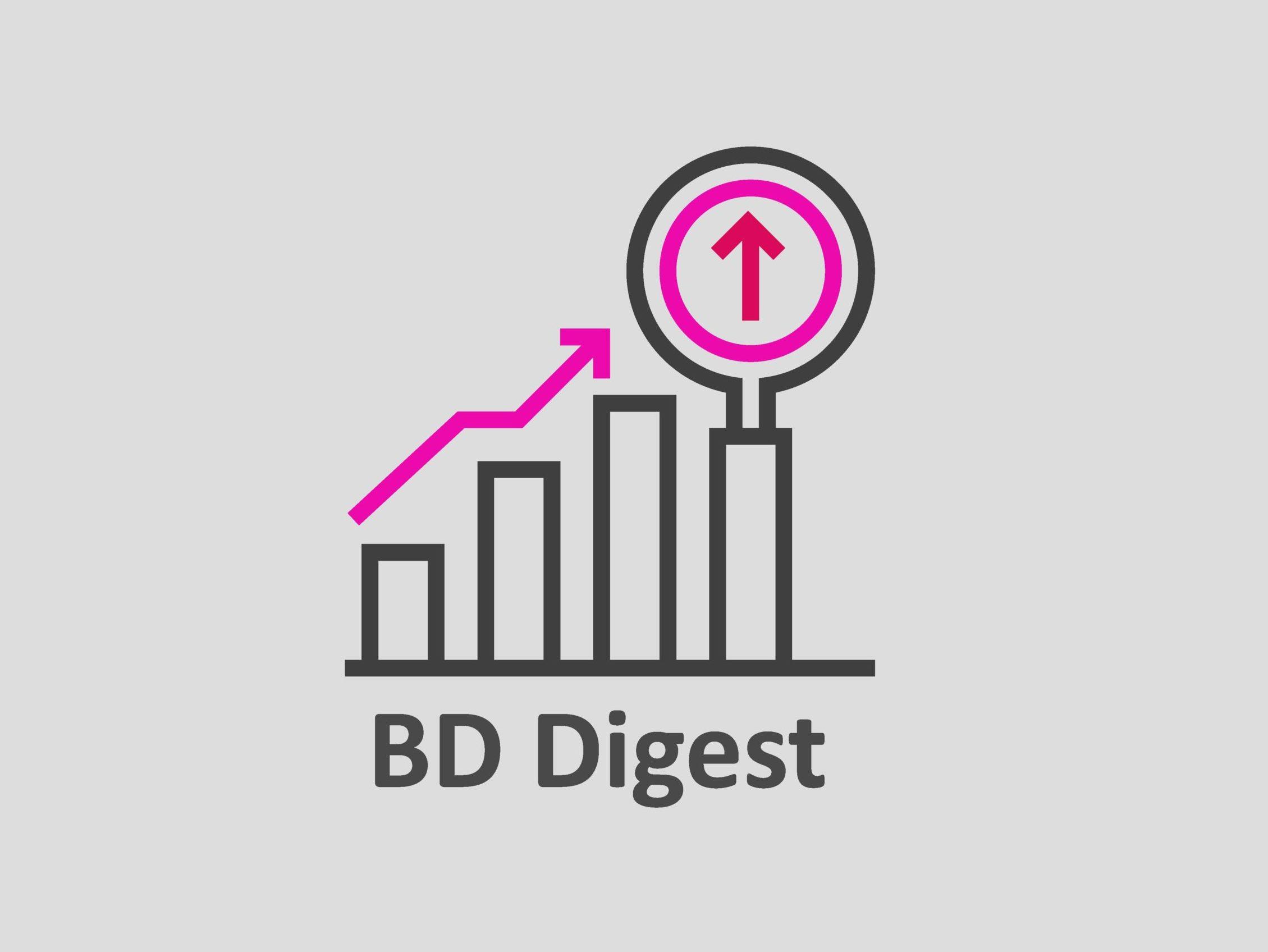 BD digest-01