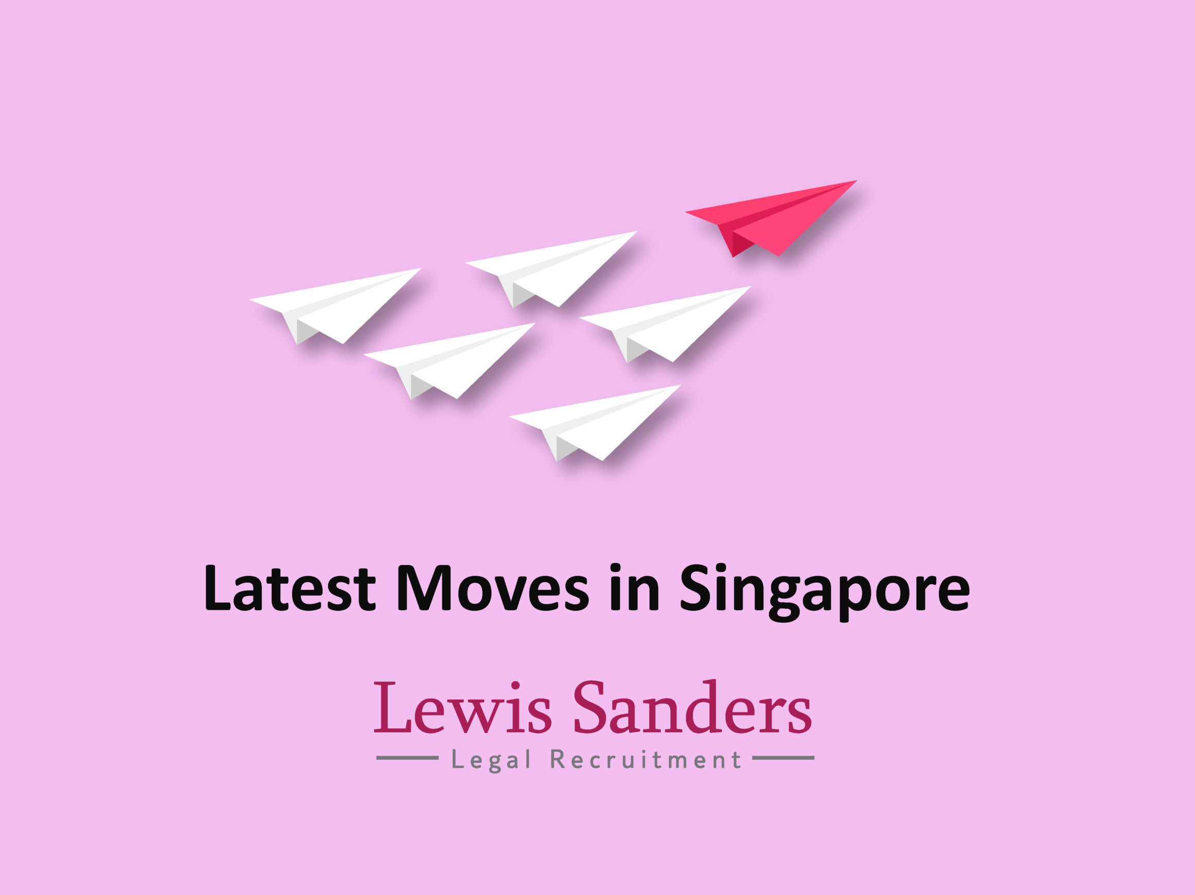 Peoplpe moves-singapore-01