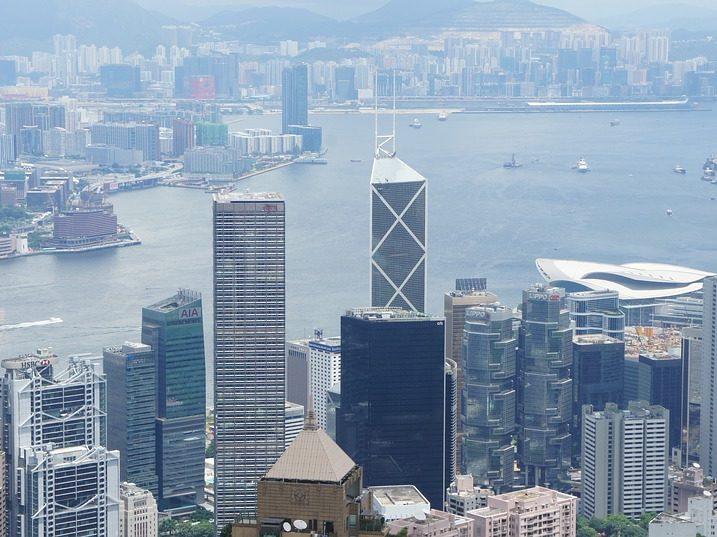 hong-kong-1198105_960_720