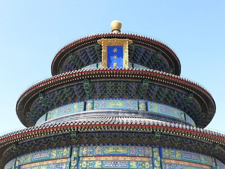 temple-of-heaven-444437_960_720