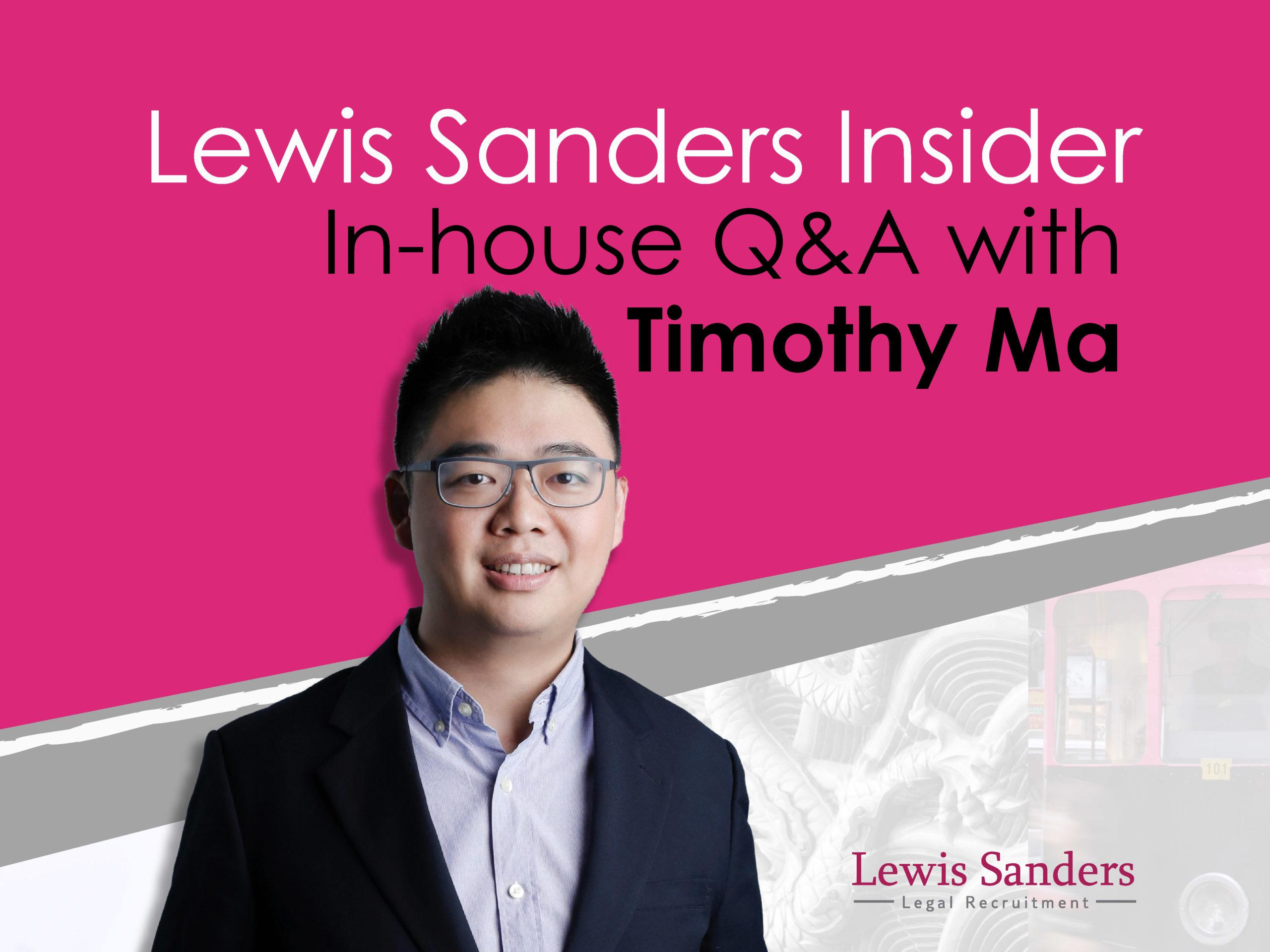 Lewis Sanders insider – Tim Ma-01-01
