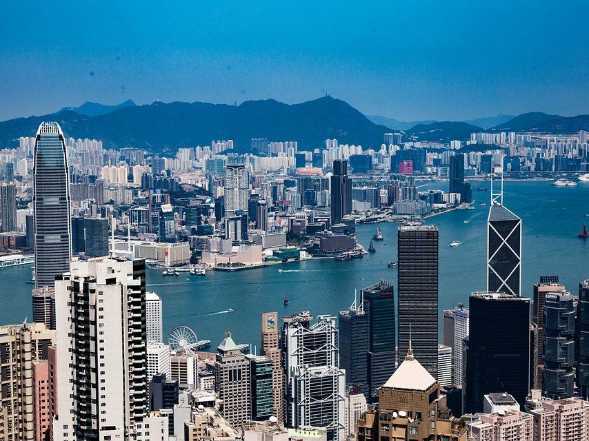 hong-kong-3851342_960_720